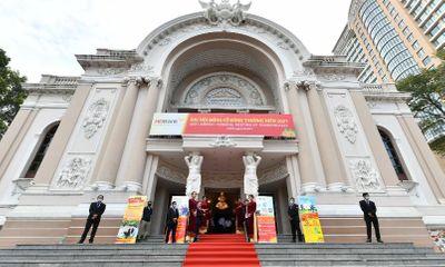 Đại hội đồng cổ đông thường niên HDBank 2021