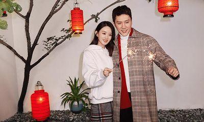 Phùng Thiệu Phong và Triệu Lệ Dĩnh bất ngờ tuyên bố ly hôn