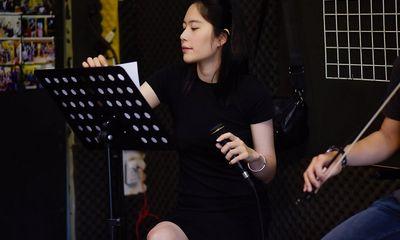 Nam Em tổ chức đêm nhạc riêng, kể chuyện tình yêu bằng âm nhạc