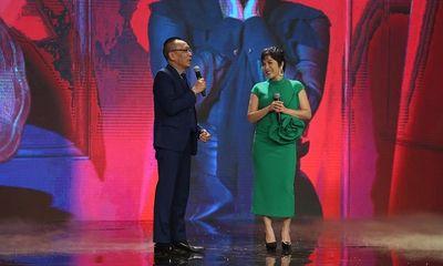 """Nữ diva Mỹ Linh bất ngờ bật mí lý do ra đời của mái tóc ngắn làm nên """"thương hiệu"""""""