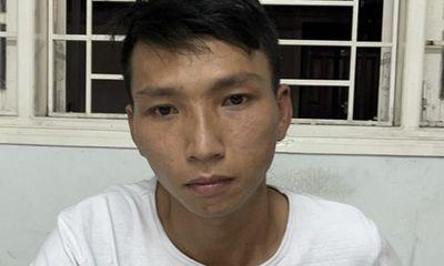 Đà Nẵng: Nam thanh niên đột nhập biệt thự, trộm tài sản để