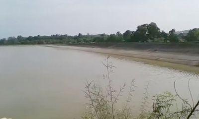 Tin tức thời sự mới nóng nhất hôm nay 26/4: Phát hiện thi thể bé sơ sinh dưới sông Ngàn Sâu