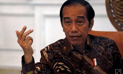 Tổng thống Indonesia gửi lời chia buồn tới gia đình các thủy thủ trong vụ chìm tàu ngầm