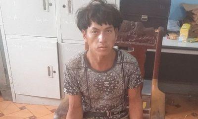 Tin tức pháp luật ngày 27/4: Thông tin bất ngờ về đối tượng sát hại 2 bạn nhậu ở Hà Giang