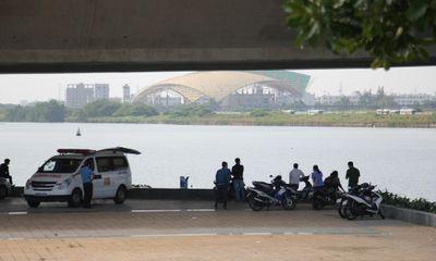 Giám đốc Công an Đà Nẵng nói gì về vụ