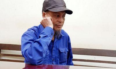 Thái Nguyên: Mâu thuẫn, anh trai dùng dao chém em ruột và cháu gái 5 tuổi thương vong