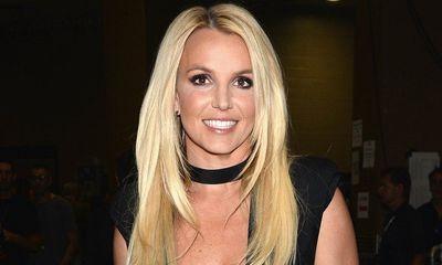 Britney Spears phát biểu trước tòa án Los Angeles về việc cha cô kiểm soát sự nghiệp của cô