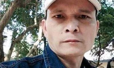 Thanh Hóa: Truy nã đối tượng sát hại con trai chủ tiệm cầm đồ