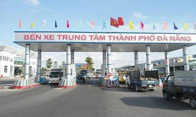 Bộ Y tế thông báo khẩn, tìm người đi chuyến xe khách tuyến Đà Nẵng - Hà Nội