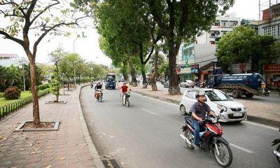 Tin tức dự báo thời tiết mới nhất hôm nay 30/4/2021: Hà Nội nắng 30 độ C