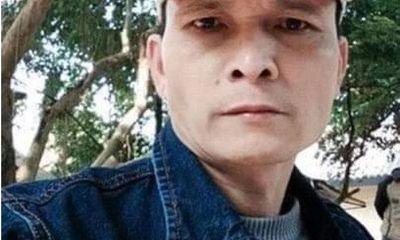 Vụ đâm chết con trai chủ tiệm cầm đồ rồi bỏ trốn: Hé lộ nguyên nhân