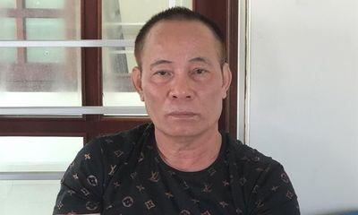 Vụ nổ súng ở Nghệ An, 2 người chết: Hàng xóm tiết lộ về ông chủ căn biệt thự