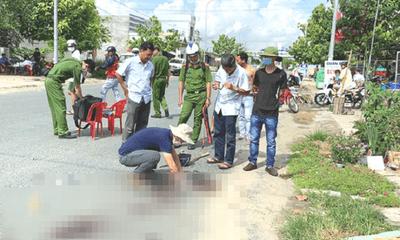 An Giang: Nam thanh niên bị đâm tử vong ngay trong ngày sinh nhật
