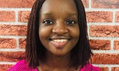 Nữ sinh 9x xuất sắc giành 19 suất học bổng toàn phần trị giá hơn 5 triệu USD từ Mỹ và Canada
