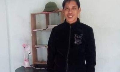 Vụ người đàn ông mất tích bí ẩn ở Nghệ An: Điện thoại vẫn đổ chuông, không ai nghe máy