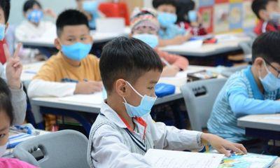 Hà Nội cho học sinh nghỉ học từ ngày 4/5 để phòng dịch COVID-19