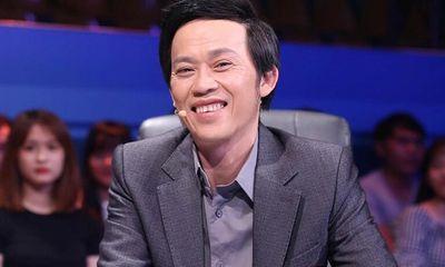 Nghệ sĩ Hoài Linh sẽ ngồi ghế nóng Thách thức danh hài mùa thứ 7