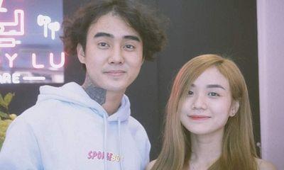 Tin tức giải trí mới nhất ngày 3/5: Đạt G xác nhận đang yêu vợ cũ Hoài Lâm