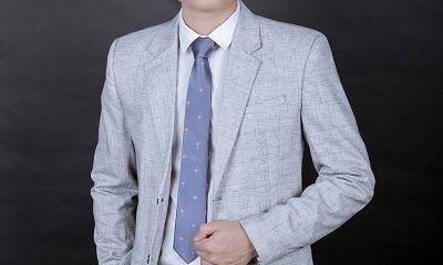 Xã hội - Phạm Văn Chiến - Từ nghề bán sim điện thoại, may mắn tìm được đam mê của mình bằng nghề phong lan