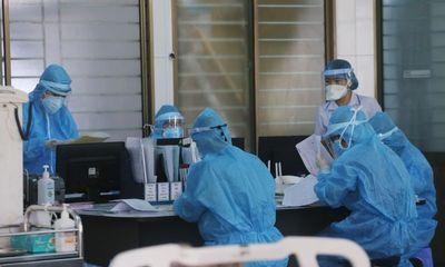 Đến những địa điểm này ở Đà Nẵng, cần liên hệ ngay với cơ quan y tế