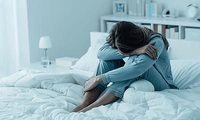 Spacaps – Giải pháp thảo dược giúp kích thích cơ thể tự sản sinh nội tiết tố, xu hướng mới trong điều trị suy giảm ham muốn ở nữ giới