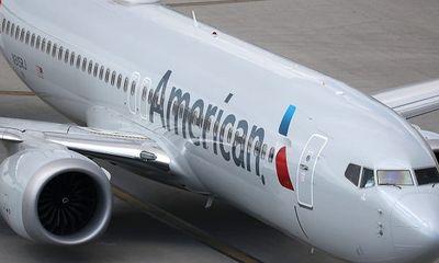Không được đáp ứng yêu cầu, nữ hành khách hành hung tiếp viên American Airlines ngay trên máy bay