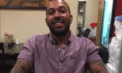 Giúp đỡ người vô gia cư, người cha 4 con tại Anh nhận cái chết thương tâm