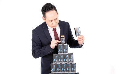 Thông tin những băn khoăn về chất lượng sản phẩm Top Men