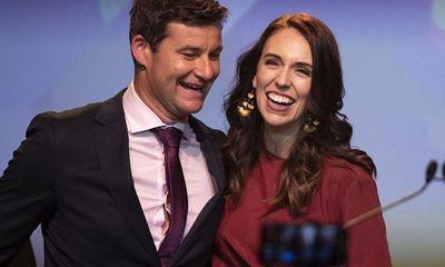 Nữ Thủ tướng New Zealand lên kế hoạch kết hôn vào mùa hè năm nay