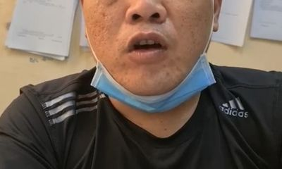 Vụ nhóm cướp giật điện thoại làm một người chết ở TP.HCM:
