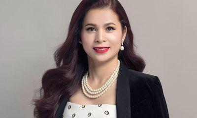 Sau ồn ào ly hôn kèo dài 6 năm, bà Lê Hoàng Diệu Thảo được chia hơn 3.245 tỷ đồng