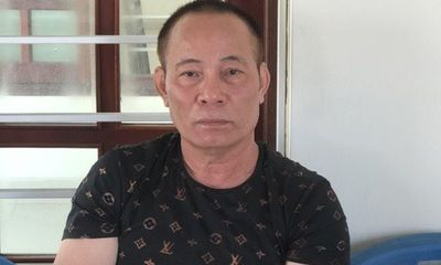Xuất hiện tình tiết mới vụ chủ biệt thự nổ súng 2 người chết ở Nghệ An