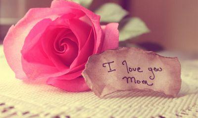 Xã hội - Gợi ý những loài hoa ý nghĩa nên tặng Mẹ trong dịp Mother's Day năm nay