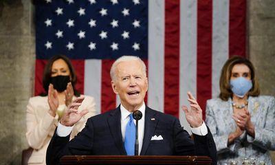 Đảng Cộng hòa công kích ông Biden sau báo cáo