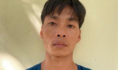 Vụ gã đàn ông chặn đường, sàm sỡ 2 nữ sinh ở Hà Nội: Lộ mặt