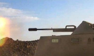 Tin tức quân sự mới nhất ngày 9/5/2021: Giao tranh đẫm máu tại Yemen, 27 tay súng bị tiêu diệt