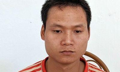 Vụ giết người tình đang mang thai, giấu xác bên bờ suối: Lộ diện nghi phạm 24 tuổi