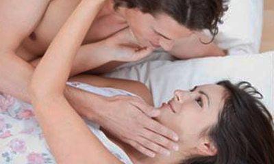 Đau đớn phát hiện chồng ngủ với tình cũ ngay trước ngày cưới