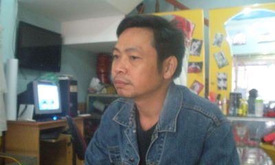 """Bệnh """"lạ"""" ở Bắc Giang: Cả nước biết, chính quyền địa phương không hay"""