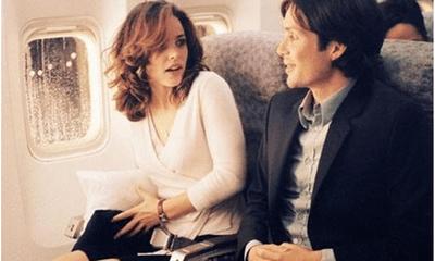 Hollywood sẽ làm phim kinh dị về máy bay mất tích MH370?