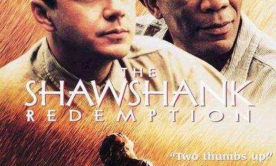 Điểm mặt 5 bộ phim hay nhất mọi thời đại