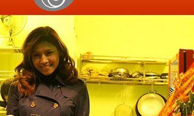 Những quán ốc, bún đậu mắm tôm, phở...mang thương hiệu Sao Việt
