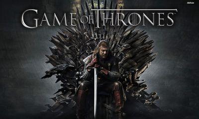 Phần 4 của Game of Thrones trình làng màn ảnh nhỏ
