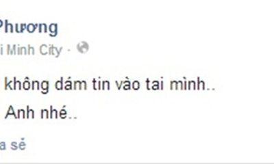 Sao Việt tiếc thương trước sự ra đi của Toàn Shinoda