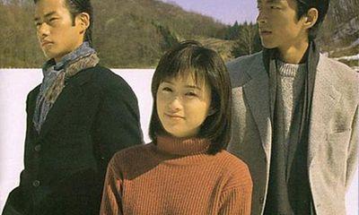 Osin, Kokoro... những bộ phim Nhật đi cùng khán giả Việt một thời