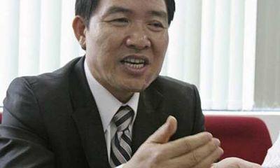 Vụ Dương Chí Dũng: Lãnh đạo Bộ Công an nói gì?