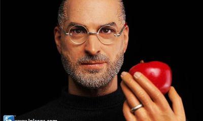 Steve Jobs tuyển nhân viên như thế nào để tạo nên