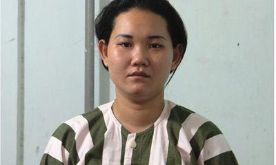 Ngày 25/4 xét xử bảo mẫu đạp chết bé 18 tháng tuổi