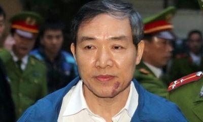 Tâm lý Dương Chí Dũng thế nào trước phiên tòa phúc thẩm?