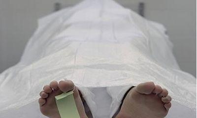 Tiếng khóc bi ai tố cáo tội ác của người vợ sát hại chồng